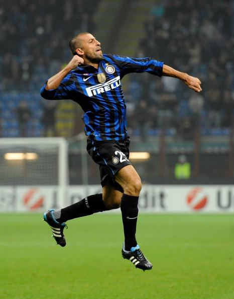 Ascolti Tv mercoledì 2 novembre 2011: Un Amore e una Vendetta batte l'Inter in Champions
