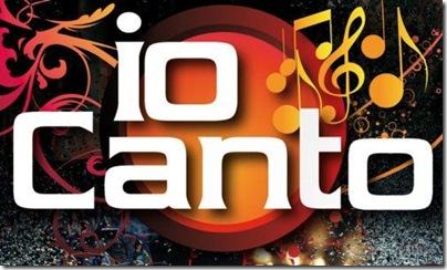 Programmi tv stasera, oggi 24 novembre 2011: la semifinale di Io Canto, Don Matteo 8