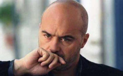 Il Commissario Montalbano a rischio, contratti fermi per i quattro nuovi episodi