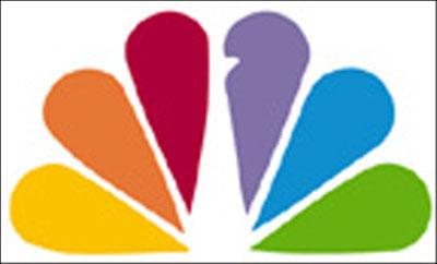 NBC ordina la comedy-fantasy Isabel e il legal drama Major Crimes