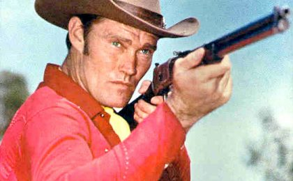 CBS vuole il reboot di The Rifleman, new entry per TAAHM 9 e NCIS: Los Angeles 3