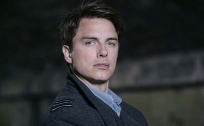 Torchwood nel limbo: John Barrowman ipotizza un film al cinema