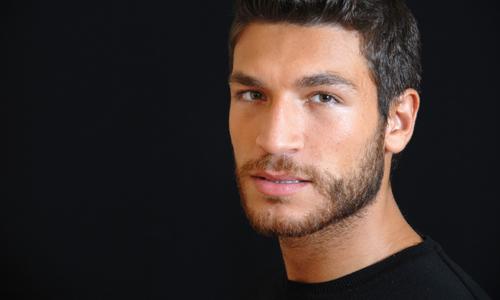 GF 12, Valerio Pino querela Alessia Marcuzzi per la presunta relazione con Luca