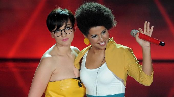 X Factor 5 fa il boom di ascolti su Sky Uno, Servizio Pubblico sfiora il 10%