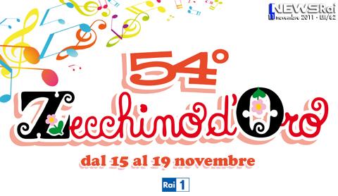 Zecchino d'Oro: al via su Rai 1 con la coppia Insegno-Maya e su DeaKids con Jacopo Sarno