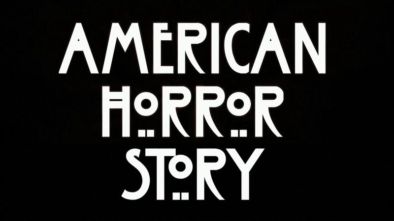 American Horror Story, gli episodi della prima stagione