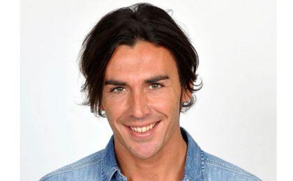 Grande Fratello 12, i concorrenti: Fabrizio Conti