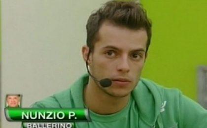 Amici 11, blogcronaca del quinto speciale live: vincono i Verdi, Nunzio malato, Josè in sfida (dopo la diretta)