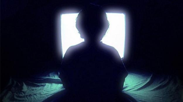 Tv italiana inadatta ai minori: si rischia una multa dall'UE