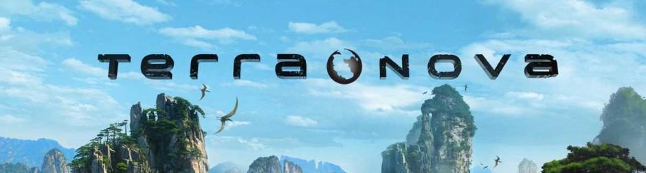 Terra Nova, gli episodi della prima stagione