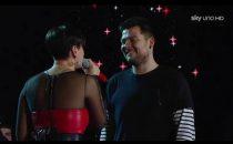 X Factor 5, Arisa e Claudio Cera Ancora insieme (video)