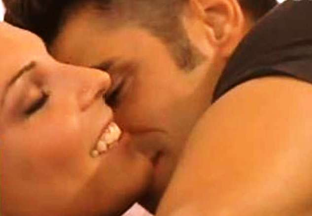 Anticipazioni Uomini e Donne: Alessio vuole Francesca, Cristian anche, ma Tara?