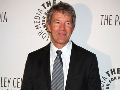 Pilot: Chelsea General di David E. Kelley per TNT, due comedy per ABC e Comedy Central