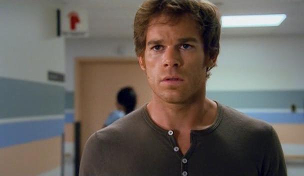 Dexter, 'l'inizio della fine comincia dal finale della sesta stagione'