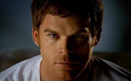 Michael C.Hall: 'Dopo Dexter – che non avrà un happy ending – mi dedicherò al teatro'