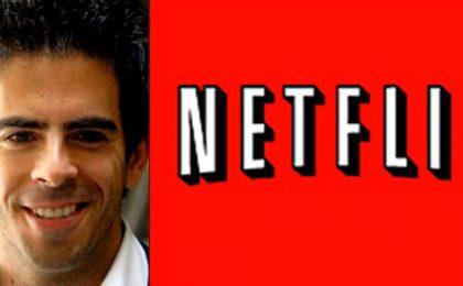 Hemlock Grove, Eli Roth produce una serie horror per Netflix