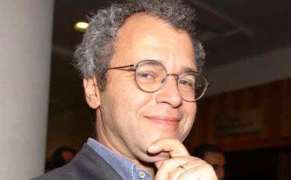 Tg La7, Enrico Mentana al bivio: 'Nessuna denuncia', tuona il Cdr