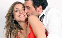 Grande Fratello 11, Ferdinando: Amo Angelica, ma non posso stare con lei