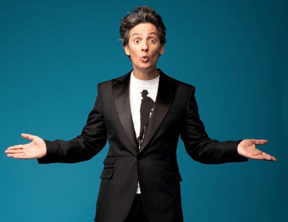 Programmi tv stasera, oggi 5 dicembre 2011: l'ultima de Il più grande spettacolo dopo il weekend