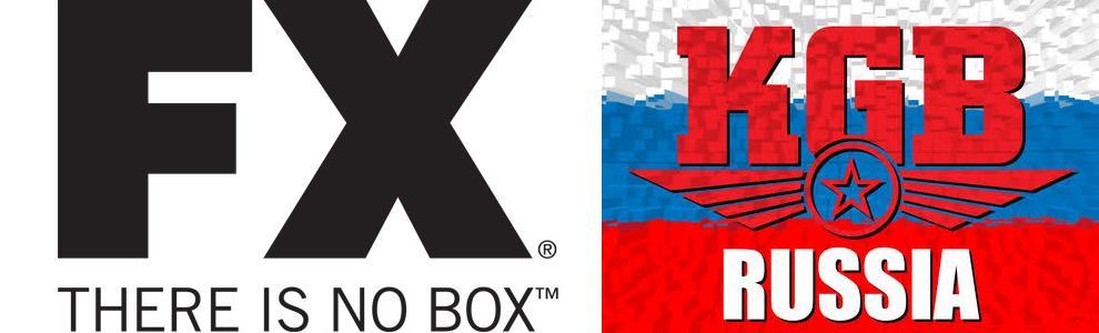 The Americans, FX dà il via libera ad un progetto sulle spie russe degli anni '80
