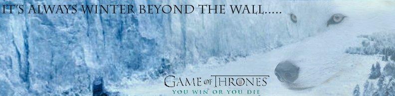Game Of Thrones, HBO pensa al doppio rinnovo per terza e quarta stagione?