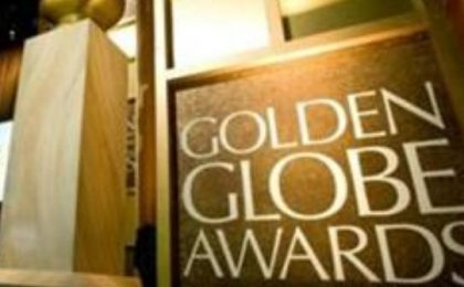 Golden Globes 2012, le nomination televisive