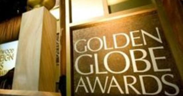 Golden Globes 2012, le nomination televisive