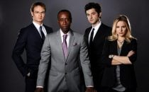 House of Lies, la nuova dark comedy Showtime con Don Cheadle e Kristen Bell