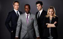 House of Lies, online il pilot della nuova dark comedy Showtime con Kristen Bell (foto + video)