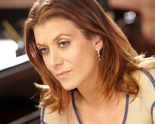 Grey's Anatomy 8, a febbraio torna Kate Walsh; avviate le trattative per il rinnovo dei protagonisti