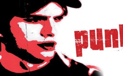 Punk'd torna in tv: produce Ashton Kutcher, Justin Bieber il presentatore?