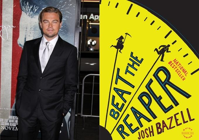 Pilot: HBO vuole Beat The Reaper, Usa uno show sulla prima donna detective