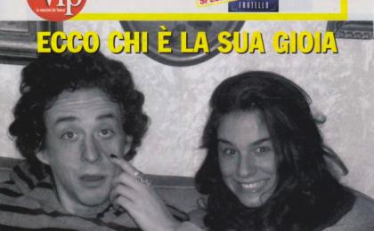 Grande Fratello 12, Leone: per il reality show forse perdo Gioia