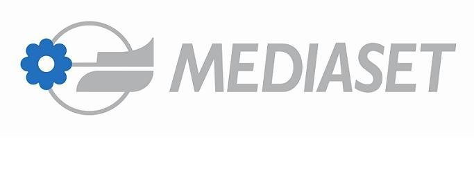 Ascolti Autunno 2011, Mediaset annuncia la vittoria sul target commerciale