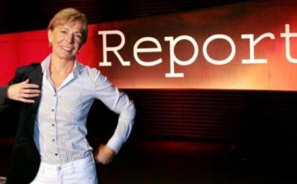 Report torna a marzo: Milena Gabanelli resta in Rai