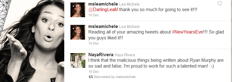 msleamichele twitter