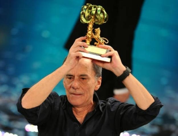 Sanremo 2012: Roberto Vecchioni non ci sarà, altre indiscrezioni sui Big in gara