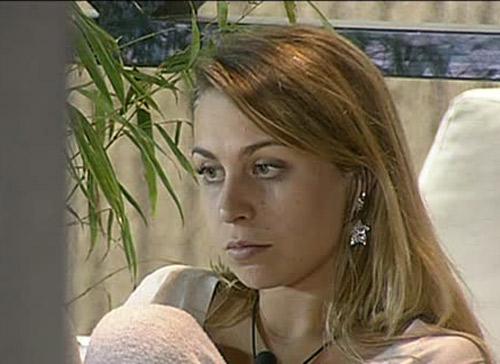 GF 12, anticipazioni della settima puntata: Mirko e Danilo in studio e l'amore sbocciato in Casa