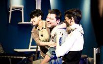 A X Factor 5 Gualazzi e Subsonica, ma spicca il gossip su Arisa e Claudio Cera
