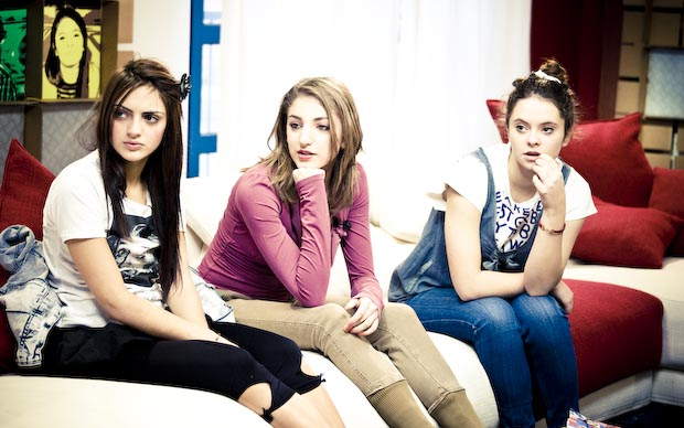 X Factor 5, stasera la quinta puntata live: tutte le assegnazioni (video)