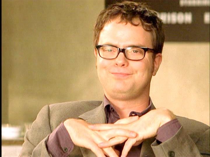 Pilot: Rainn Wilson conferma lo spinoff di The Office, nuova serie per Mindy Kaling; le novità di ABC e CBS
