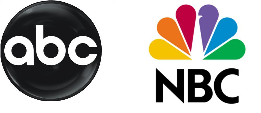Pilot: ABC dà il via libera a Gilded Lillys, NBC a una comedy e tre drama