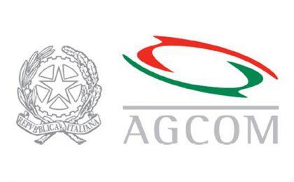 Digitale terrestre, cambia la numerazione LCN: il Tar annulla il piano dell'Agcom