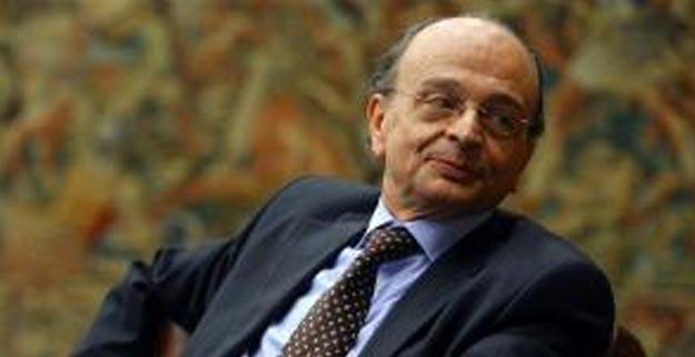 Rai o Parlamento? Il consigliere Antonio Verro 'sceglie' la Rai (per ora)