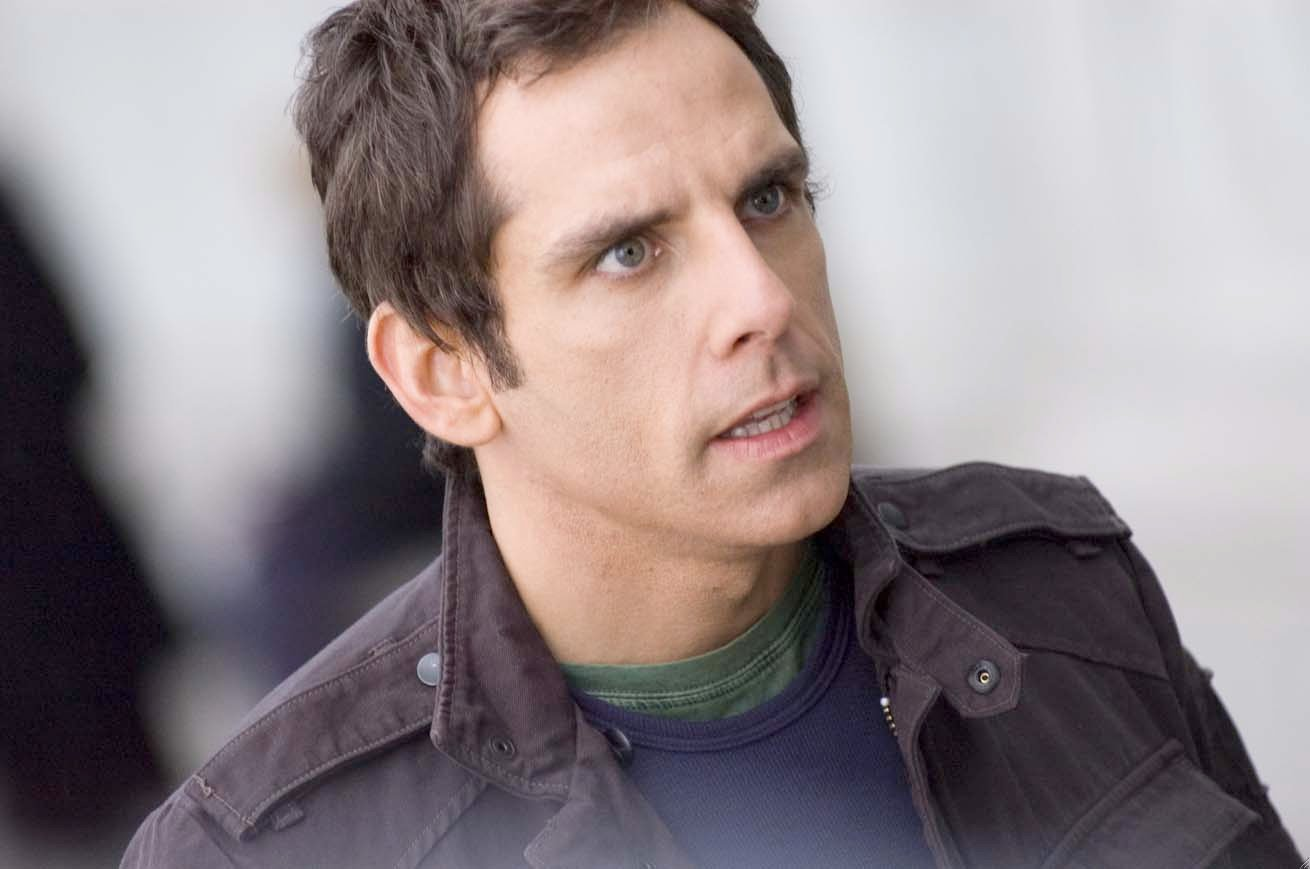 Pilot: Ben Stiller per All Talk di HBO, 10 serie (tra cui otto comedy) per NBC, Golden Boy per CBS