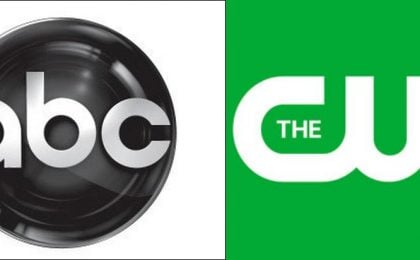 Pilot: ABC dà il via libera a The Last Resort, CW vuole Cult