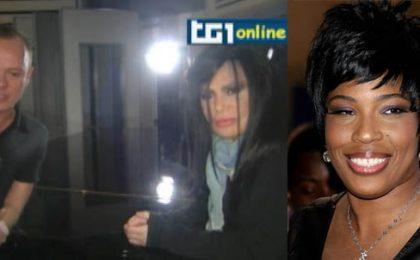 Sanremo 2012, D'Alessio e Bertè cambiano duetto: arriva Macy Gray