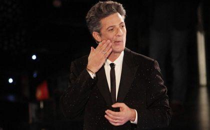 Rai: Fiorello domina gli ascolti tv 2011, record per Il Commissario Montalbano
