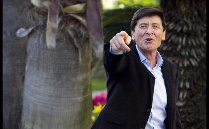 Sanremo 2012, Chiara Civello ancora a rischio eliminazione: 'Caso complicato'