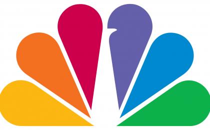 NBC ordina Married With Roommate e trova i protagonisti per Beautiful People e Isabel